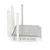KEENETIC Giant Гигабитный интернет-центр с двухдиапазонным Mesh Wi-Fi AC1300, двухъядерным процессором, фото 3
