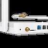 KEENETIC Runner 4G Интернет-центр с модемом 4G/3G, Mesh Wi-Fi N300 и 4-портовым Smart-коммутатором, фото 5