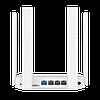 KEENETIC Runner 4G Интернет-центр с модемом 4G/3G, Mesh Wi-Fi N300 и 4-портовым Smart-коммутатором, фото 4