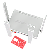 KEENETIC Runner 4G Интернет-центр с модемом 4G/3G, Mesh Wi-Fi N300 и 4-портовым Smart-коммутатором, фото 6