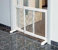 Дверь-перегородка 65х108х61 cм