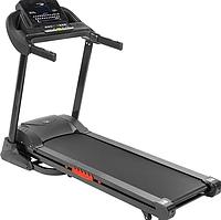 Беговая дорожка Sundays Fitness T4600F