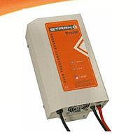 Зарядное устройство STARK ProHF E 48-30 (48В, 30А)