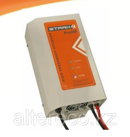 Зарядное устройство STARK ProHF E 48-30 (48В, 30А), фото 2