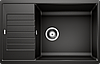 Кухонная мойка Blanco Zia XL 6 S compact -черный