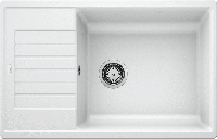 Кухонная мойка Blanco Zia XL 6 S compact -белый