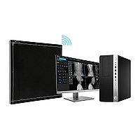 Цифровая система формирования изображений для рентгенов DRGEM ACQUIDR