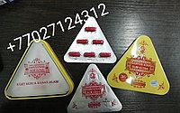 Капсулы для похудения SAMYUN WAN SLIM ULTRA (Слим Самуин Ван Ультра) 36 капсул (Индонезия)