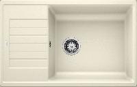 Кухонная мойка Blanco Zia XL 6 S compact -жасмин