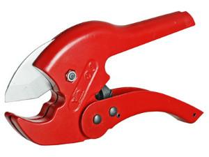 Ножницы для труб диаметром до 16-40 мм VALTEC
