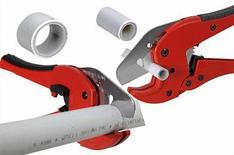 Ножницы для труб диаметром до 16-40 мм VALTEC, фото 2