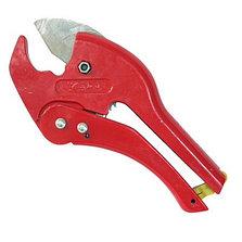 Ножницы для труб диаметром до 16-40 мм VALTEC, фото 3