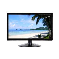 DHL22-L200 Dahua Technology