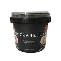 Сыр ТМ «Мелодия вкуса» Моцарелла на итальянском шарики в ассортименте