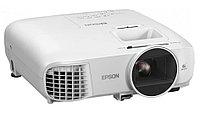 Проектор Epson EH-TW5700, фото 1