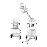 Мобильный рентген аппарат DRGEM JADE