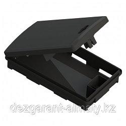 Контейнер-монитор ROV 801 F с ключом