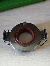 Подшипник сцепления выжимной COROLLA ZRE151 V-1.6 2007 год, NACHI JAPAN