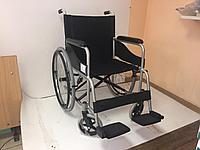Кресло - коляска инвалидное «Норма-05»