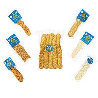 Сыр ТМ «Мелодия вкуса» Чечил в ассортименте