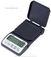 Карманные весы CAS RE со счетным режимом