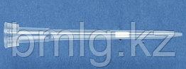 Наконечники 10 мкл стерильные, в штативе с фильтром Ультра-микро 96 шт/уп,Thermo Scientific (Кат. № 2149E-HR)