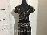 Платье - костюм для танго, для танцев, фото 2