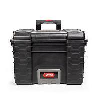 Ящик для инструментов, фото 1