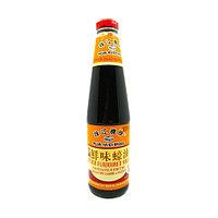 PRB Устричный соус, 510 гр