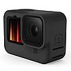 Защитный силиконовый чехол TELESIN для GoPro HERO 9 Black, фото 2