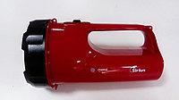 Aккумуляторный светодиодный фонарь KN-7131 Sirius