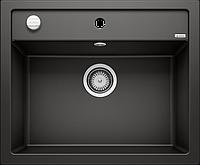Кухонная мойка Blanco Dalago 6 - черный