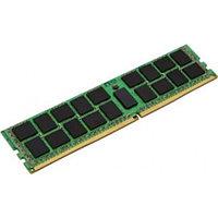 Модуль памяти HP B6D3XU0 2 Gb