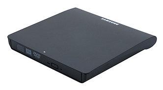 Внешний DVD-RW привод Samsung