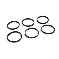 Уплотнительные кольца впускного коллектора BMW N52   Victor Reinz 113713301