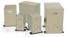 Защитные корпуса для трехфазных трансформаторов