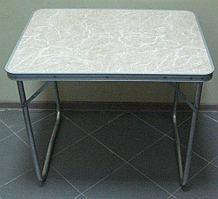 Стол складной Green Glade Р505 80 см