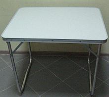 Стол складной Green Glade Р509 80 см