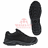 Тактические кроссовки для спецназа Salomon XA Forces GTX 2020 (Black) (8.5, Black)