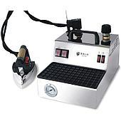 Парогенератор Eolo GV02, с утюгом