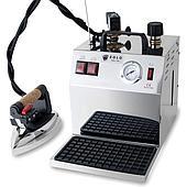 Парогенератор Eolo GV03, с утюгом