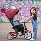 Велосипед Lorelli MOOVO, фото 2