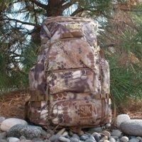 Сумки, рюкзаки, чехлы /  Bags,...
