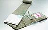 """FCP-07 4"""" повязка для ранений в боевых условий со второй мобильной прокладкой (для травм плеча)"""