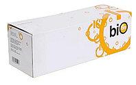 Картридж Bion TN-2235 для принтеров Brother HL 2240/2250/2270/2130,MFC 7360/7460/7860/7060, 1200стр.