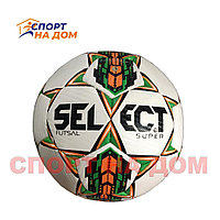 Футбольный мяч Select Futzal Super 4