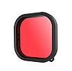 Подводный фильтр TELESIN для GoPro HERO 9 Black, фото 3