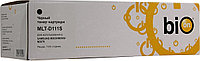 Картридж Bion MLT-D111S/SEE для Samsung M2020(w), M2022(w), M2070(f/fw/w) (1'000 стр.) Черный