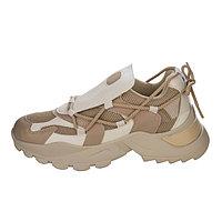 Высокие кроссовки Respect VK73-140126