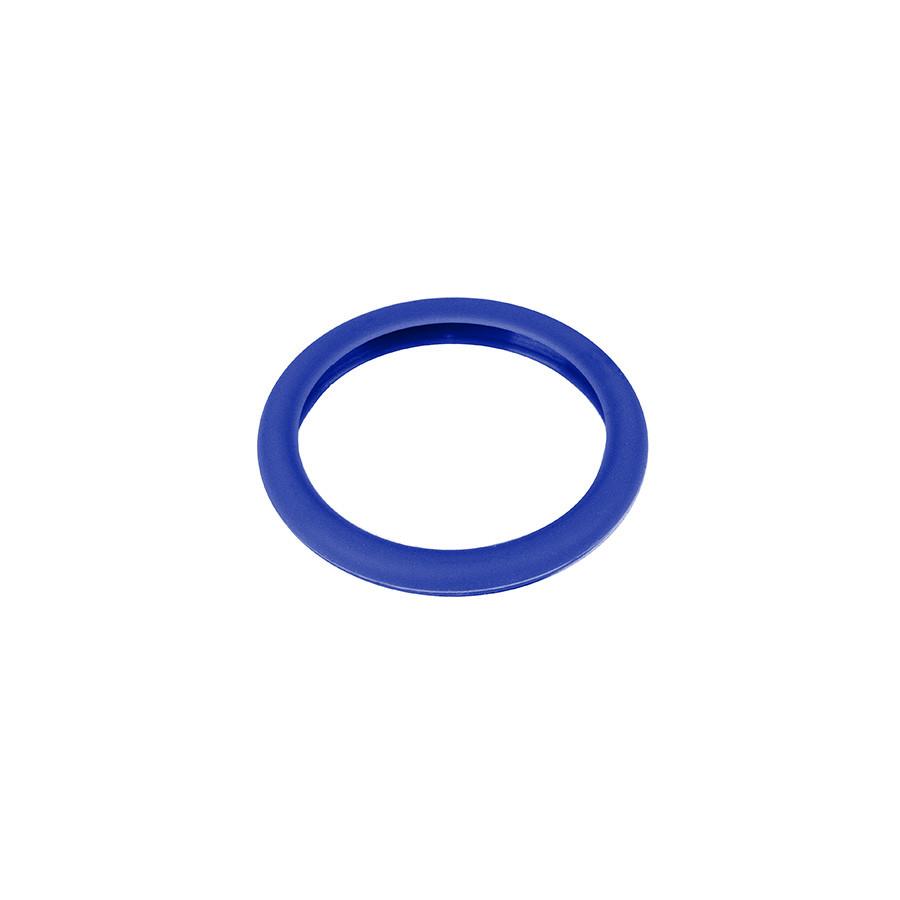 Комплектующая деталь к термосу ESCAPE;  D4,5см;  синий